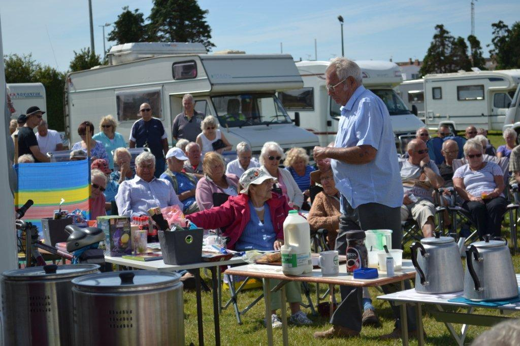 EXMOUTH RALLY  AUG 2015 (25)