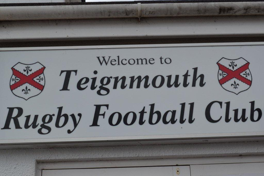 TEIGNMOUTH RALLY JULY  2015 (2)