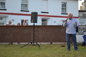 TEIGNMOUTH RALLY JULY  2015 (29)