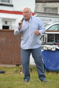 TEIGNMOUTH RALLY JULY  2015 (33)