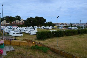 TEIGNMOUTH RALLY JULY  2015 (5)